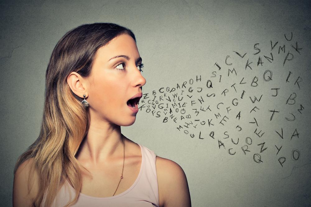 Языковой барьер